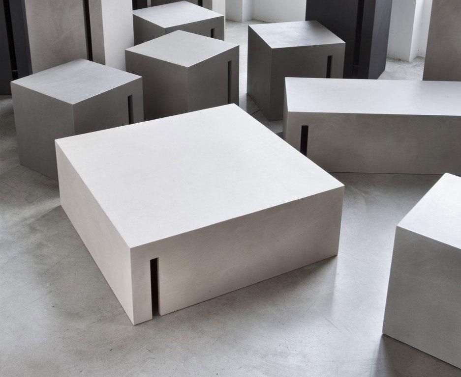 sharpdesign_meble-betonowe-01