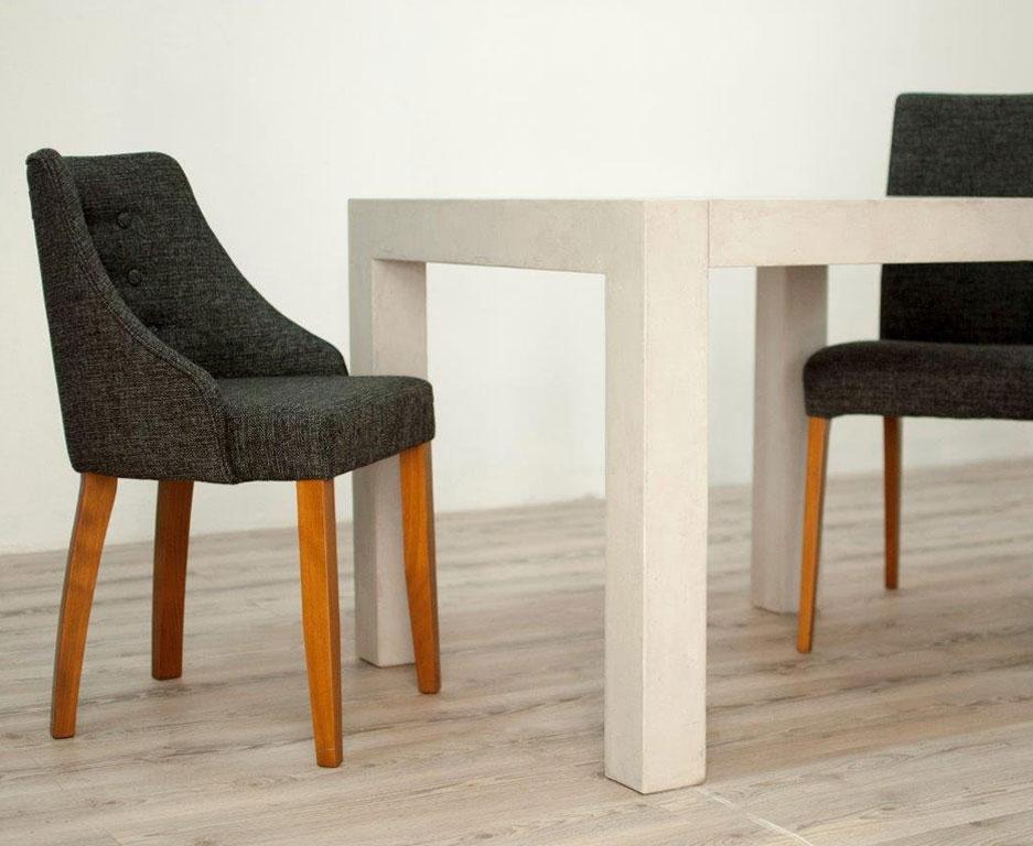 sharpdesign_meble-betonowe-02
