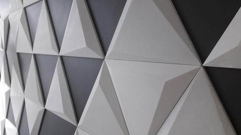 sharpdesign_portfolio_031